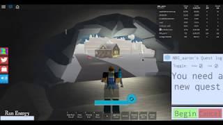 Tutorials #3 | Roblox snow shoveling simulator, hoe verkoop je ijs?
