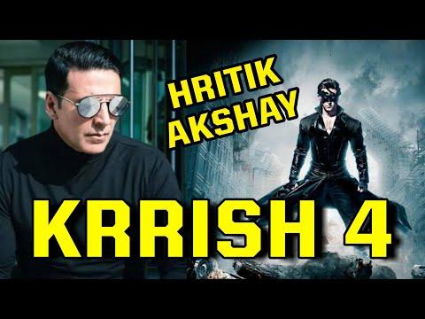krrish-4-:-akshay-kumar-can-be-cast-as-super-villain-against-hrithik-roshan-krrish-4
