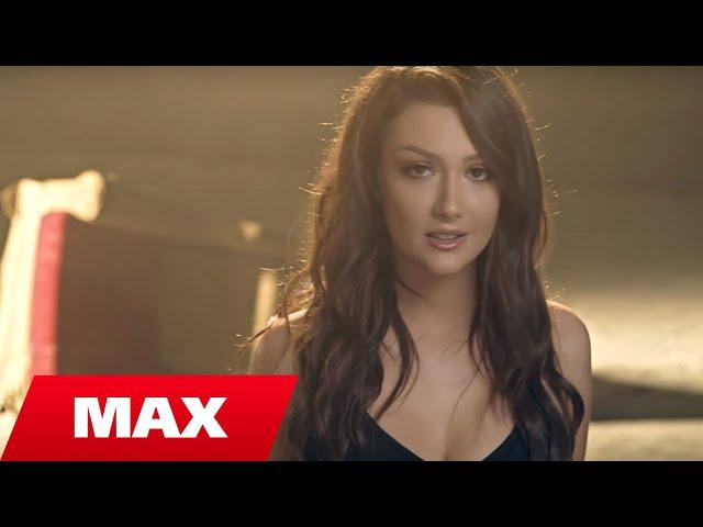 Klodiana Vata - A e din (Official Video 4K)
