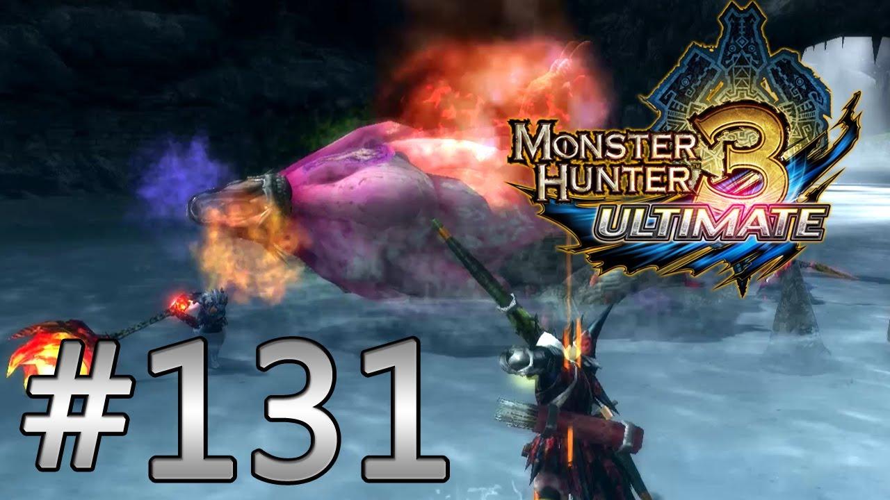 Monster Hunter Online German