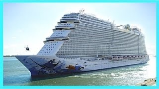 видео Классификация морских течений