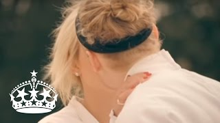 In for the...Kiss | Made In Chelsea S12-Ep6 | E4