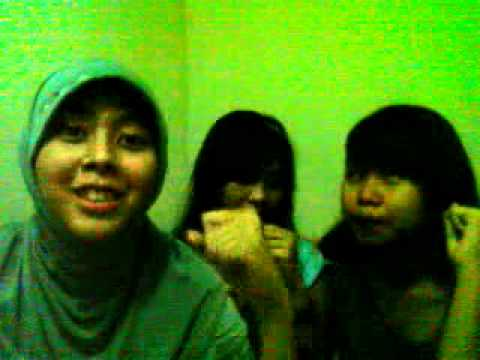 Video anak kos malming.3gp