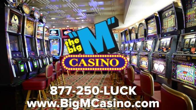 I казино демо играть все игровые автоматы бесплатно без регистрации