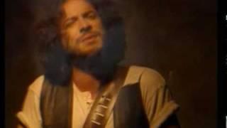 Christos Dantis MORO MOU ESI (official clip, +lyrics) song by Yiannis Karalis