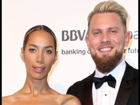Leona Lewis Confirms Engagement To Dennis Jauch Mp3
