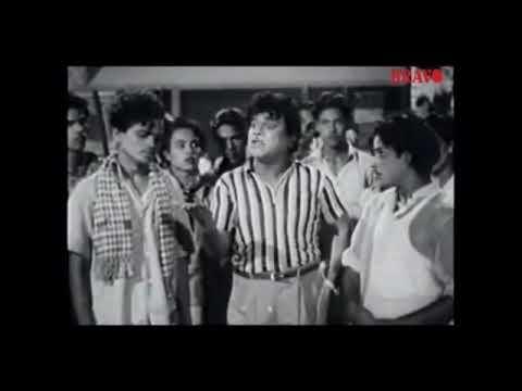 M.R.Radha Super Dialogue