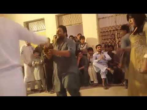 Download Pashto girl  Dance  at  Pashto song  Baby 4U