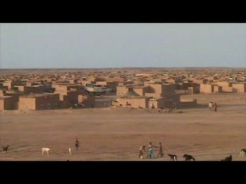 Sahara occidental: les discussions reprennent sous l'égide de l'ONU