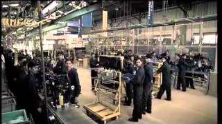 видео Import Express. Грузоперевозки из Китая