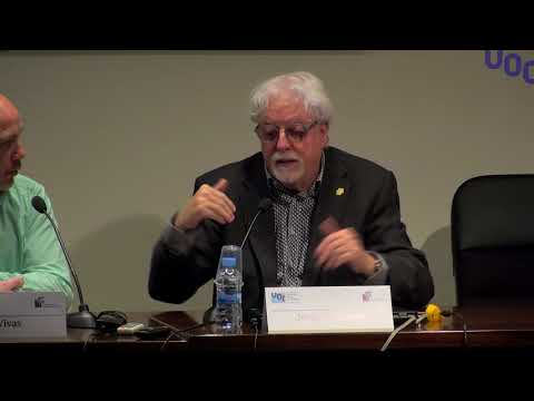 Dilemas y Controversias Deontológicas en la Práctica y la Investigación_Clausura