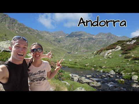 10 Consejos / Tips para viajar a ANDORRA | Guías Viaje MundoXDescubrir | Travel Guide