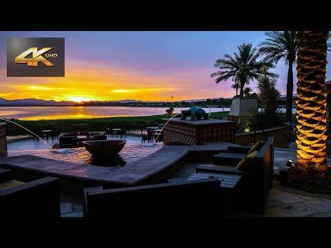 The Westin Lake Las Vegas Resort & Spa 4K UHD 20180521