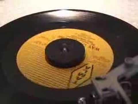 The Miracles-Way Over There