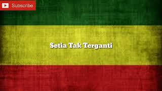 Download Satu hati sampai mati~reggae version~video(lirik)