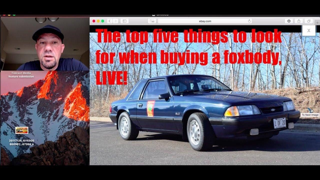 My Blog — Foxcast Media