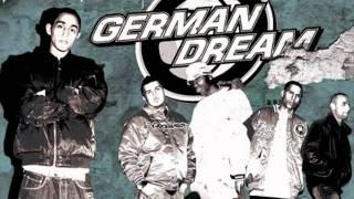 Eko Fresh Feat. Summer Cem intro  (German Dream Allstars)