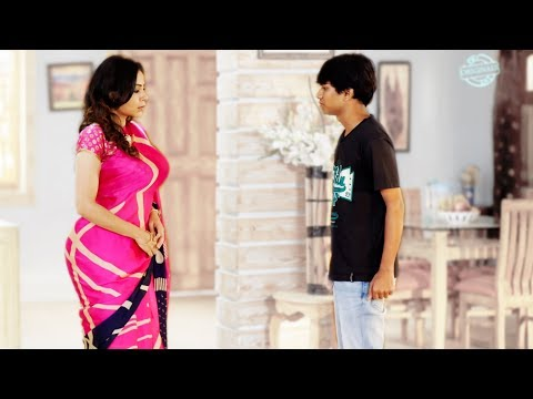Step Mother | Friendship | Gunah (2/5) | FWF Videos