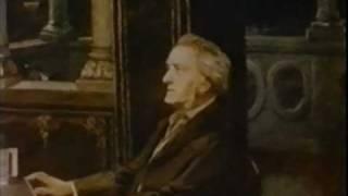 видео История фортепиано