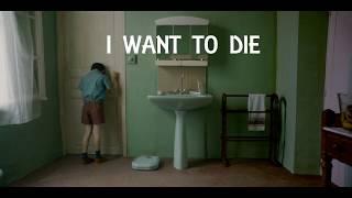 Things Addicts say ft. Patrick Melrose | Benedict Cumberbatch