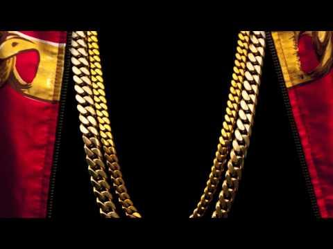 2 Chainz-Birthday Song Remix