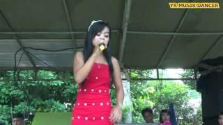 Download Mp3 Yr Musik Dancer   Tanpa Alasan Vj Feklin