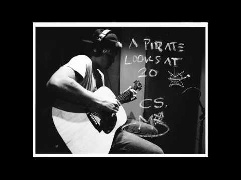 A Pirate Looks At 20 - Cody Simpson