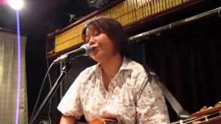 女子演舞会@マイシャトー2010.09.10.