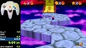 NintendoSpy GameCube controller skins - YouTube