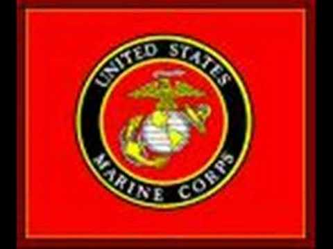 United States Marines slideshow