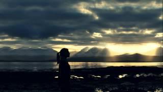 """F. Schubert - Symphony No. 6 in C major, D. 589 """"Little C major"""" (Live)"""
