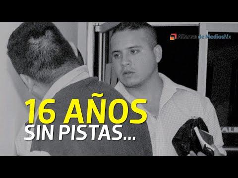 Organización Editorial Mexicana - YouTube