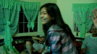 Repeat youtube video Mabelat Tarlac Scandal