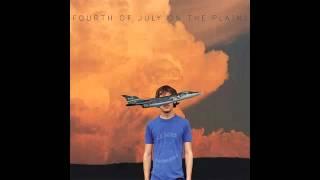 "Fourth Of July ""In Debt"""