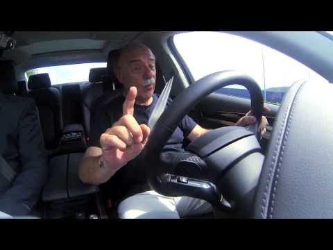 Vrum testa o luxuoso Audi A8L