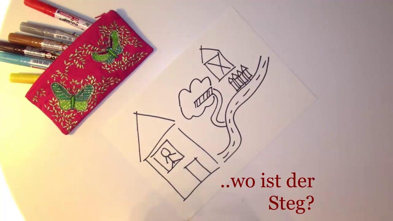 Weihnachtsgedichte Zum Auswendig Lernen.Grundschultrick 98 Gedicht Schneller Auswendig Lernen