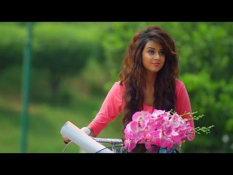 tujhe-dekhe-bina-chain-kabhi-bhi-nahi-aata-|-female-version-|-cute-love-story-|-new-viral-song