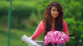 Tujhe Dekhe Bina Chain Kabhi Bhi Nahi Aata | Female Version | Cute Love Story | New Viral Song