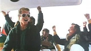 mojo classics americas cup win swan lager alan bond video 1983