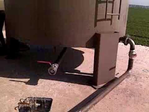 تدوير النفايات آلة البناء النفط waste oil cleaning machine construction