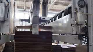 ЮгКартон_12(http://yugkarton.com.ua Юг картон, югкартон, картонный завод, картонные коробки, гофрокартон, гофротара, гофрокороба,..., 2013-09-11T20:28:37.000Z)