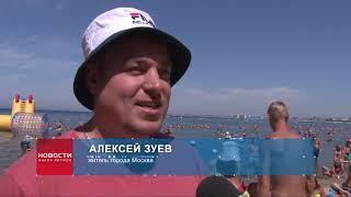 Мнения туристов об отдыхе в Анапе