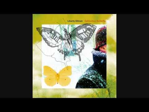 Liberty Ellman / Steve Lehman / Gerald Cleaver - Ophiuchus Butterfly