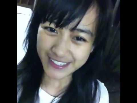 Twitter Indah Permata Sari JKT48 [18-02-2015]
