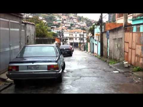 Inhaúma e Del Castilho - Seu Bairro, Nossa Cidade (RJ)