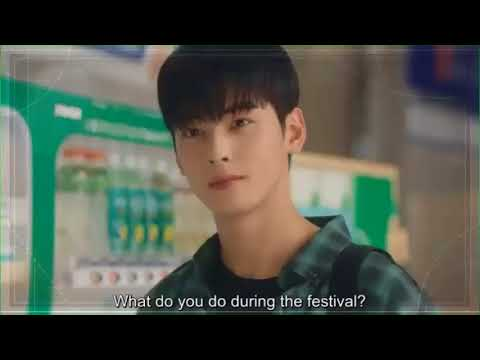 Eng Sub My Id Is Gangnam Beauty Ep 5 Preview Gangnam Beauty Ep 5 Preview Eng Sub Youtube