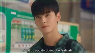 [Eng Sub] My ID is Gangnam Beauty EP 5 Preview | Gangnam Beauty EP 5 Preview Eng Sub