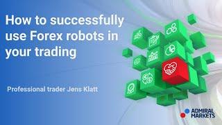 geriausios forex roboto apžvalgos