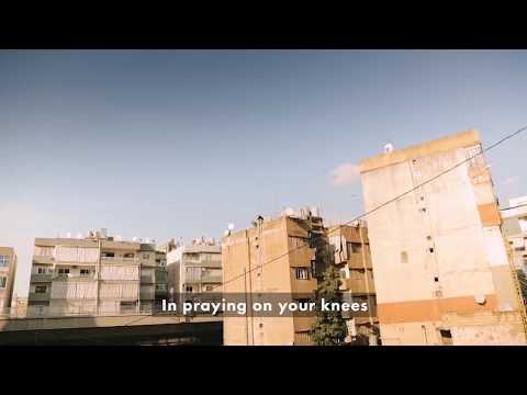 International Day Of Prayer 2017 Promo