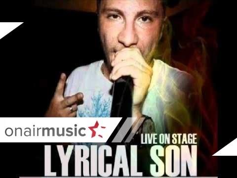 Lyrical Son Feat Etnon - Bling Bling